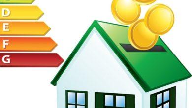 Photo of Spar penge og CO2 med KlimaEnergi solceller
