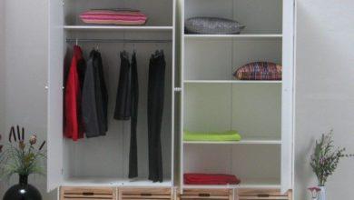 Photo of Køb masser af skønne møbler med ebuy24