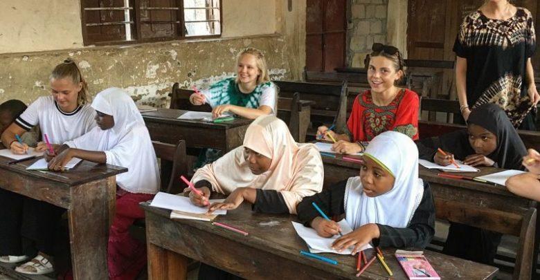 Photo of Få den fedeste oplevelse med på en Zanzibar rejse