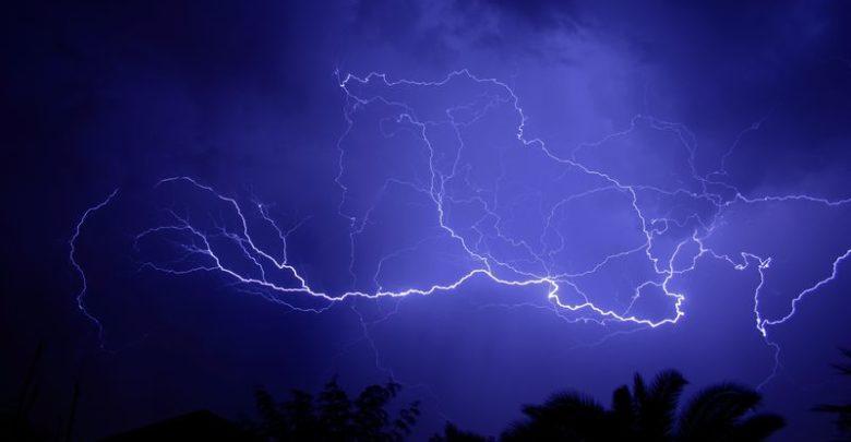 Photo of Beskyt dine vindmøllevinger