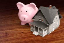 Photo of Alternativ lånemulighed til boliglån