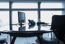 Photo of Find flotte brugte kontormøbler online