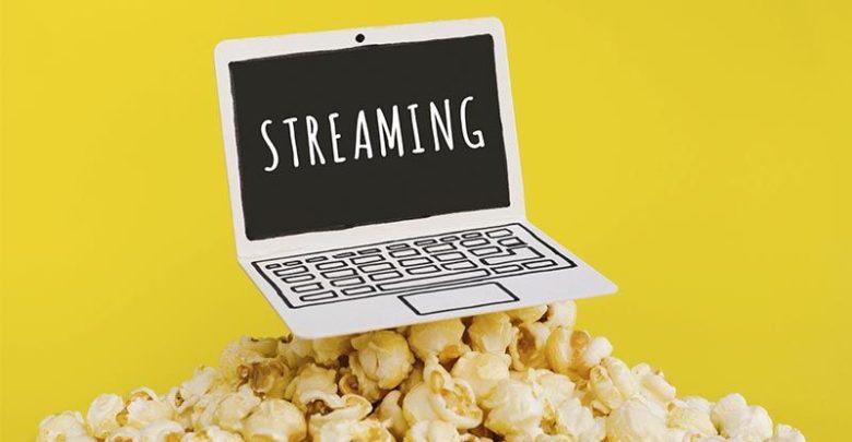 Photo of Find de Streamingtjenester der gavner dig mest