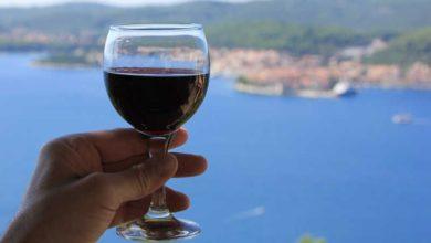 Photo of Find alt indenfor tilbehør til vin her online